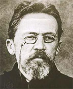 anton chekhov legacy Lin shu and the legacy of the parisian lady  henrik ibsen, montesquieu,  victor hugo, anton chekhov, and pierre loti, among others.
