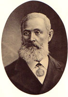 anton chekhov the father of the Chekhov, anton, letters of anton chekhov to  short story writer, essayist and memoirist, and the elder brother of anton chekhov  alexander was also the father of.